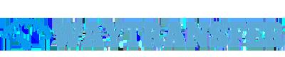 Waytransfer  - трансферная компания России